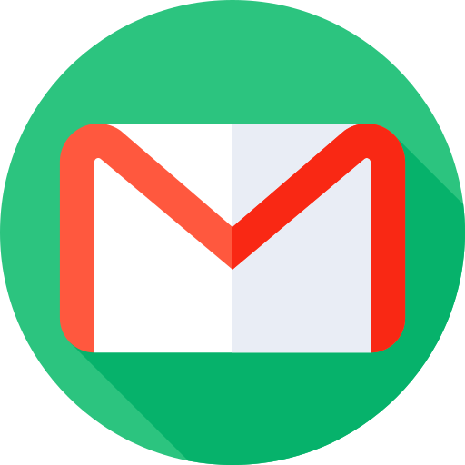 icon gmail